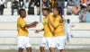 Banyana Banyana through to the semi-finals