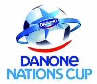 Nancy Shiba Primary School Win The Mpumalanga Danone Nations Cup Provincial Final