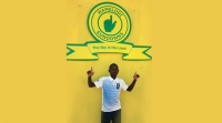 Players Identified In The SASFA Sanlam Kay Motsepe Schools Cup Join Mamelodi Sundowns