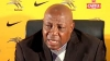 We want to maintain our unbeaten record - Mashaba