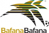 Bafana Bafana move up on FIFA Rankings