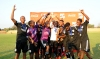ST MARKS INTERNATIONAL SCHOOL WINS THE COPA COCA-COLA MPUMALANGA PROVINCIAL FINALS