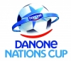 UMZINATHI  DISTRICT  PRODUCES  DANONE NATIONS CUP WINNER