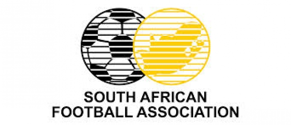 SAFA congratulates Nkosazana Dlamini-Zuma for receiving top CAF award