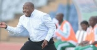 Furman retains captaincy as Mashaba makes three changes