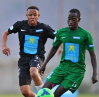 Mpumalanga Under-19 Kay Motsepe Schools Cup provincial finals to take place in Middleburg