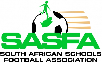 SASFA Remains The Authentic Voice Of School Football And Significant Contributor To Football Development In South Africa
