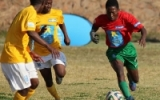 Boksburg Schools Wins Through To the Kay Motsepe Inter District Finals