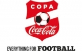 Copa Coca – Cola is Moulding Stars In The making