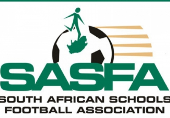 KEY RESOLUTIONS FOR SASFA's SPECIAL GENERAL COUNCIL TO DISCUSS SAFA'S PROPOSED TAKE OVER OF SCHOOL FOOTBALL.