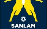 School builds a squad and coaching department that could well win them success in the 2014 Sanlam Kay Motsepe Schools Cup
