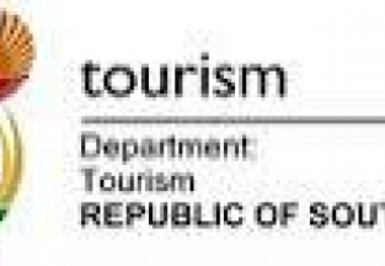 DEPARTMENT OF TOURISM TO HOST YOUTH TOUR