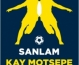 Mpumalanga Schools start qualifiers for the R1 million Sanlam Kay Motsepe Schools Cup first price