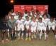 St Francis College School Wins The Copa Coca-Cola KwaZulu Natal Provincials Finals