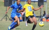 Sanlam Kay Motsepe Schools cup kicks-off in North West