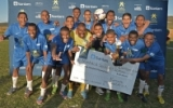 Western Cape School Qualifies for the Sanlam Kay Motsepe Schools Cup Provincial Final for The first time