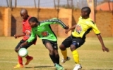North West playoffs took place this past weekend on 27 July 2013 at the Ikageng Stadium in Potchefstroom.