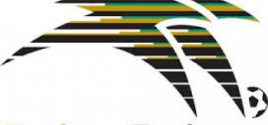 Bafana Bafana move up on FIFA Rankings