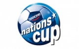 Witbank School progresses in Danone Nations Cup soccer tournament