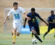 Mamelodi Sundowns host training camp for top U19 Sanlam Kay Motsepe Schools Cup players from 2014