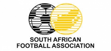 SA U20 West Africa tour underway