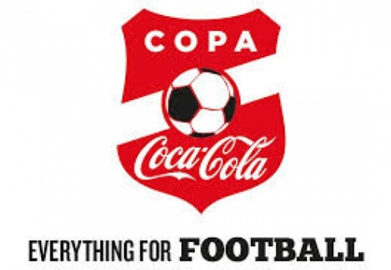 WESTERN CAPE WRAP UP THE COPA COCA COLA REGIONAL PHASE