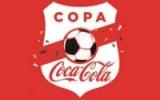 COPA COCA-COLA 2014