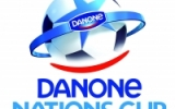 Danone Nations Cup Final
