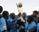 Motsepe Schools Cup National Finals Kick-off in Soweto