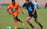 Kay Motsepe Schools Cup Northern Cape Provincial Kick-off