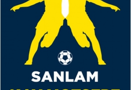 Gauteng Sanlam Kay Motsepe Schools Cup Inter-district Finals kick-off