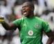 Bafana Goalkeeper Shot Dead