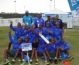 South Africans benefit from the Danone Nations Cup World Football in Brazil