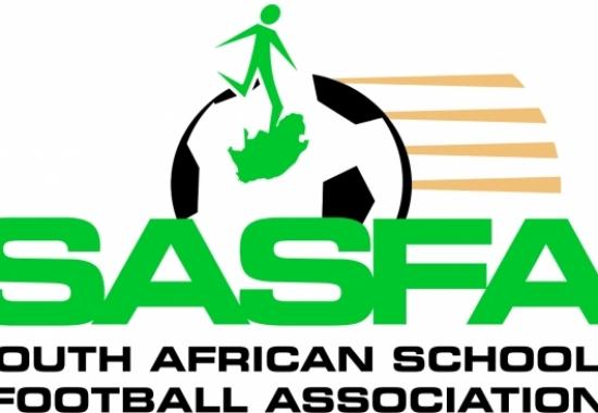 It was raining goals in the SASFA U/16 Cup Limpopo