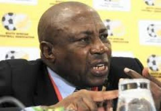 Mashaba announces squad to face Cote d'Ivoire