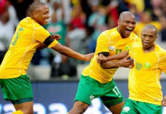 SAFA lauds historic 2014 Year
